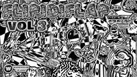 Fairytale Soundsystem's FliPiDiFlaP Vol.3@Warehouse