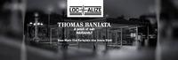Localize! Thomas Baniata@SASS
