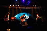 Doomina at Chelsea@Chelsea Musicplace