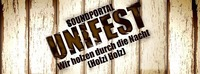 Soundportal Unifest (freier Eintritt für Erstsemestrige)@P.P.C.