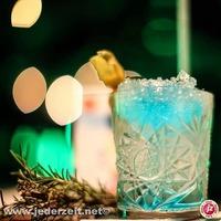 ✼Shot - Donnerstag ✼@Jederzeit Club Lounge