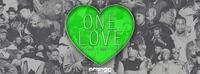 One Love@Orange