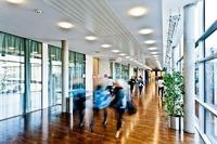 5. Zukunftstag der Steirischen Wirtschaft@Grazer Congress