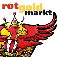 Rotgoldmarkt 2017@Cselley Mühle