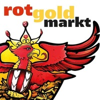 Rotgoldmarkt 2017