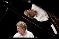 Brahms & Grieg@Grazer Congress