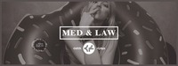 Med & Law - Sa 28.01. – Don't stop the madness@Chaya Fuera
