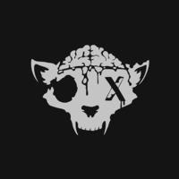 Morphed presents Zombie Cats@Die Kantine