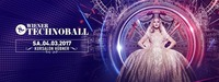 8.Wiener Technoball