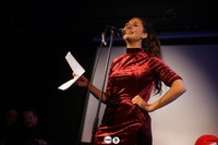 Freispruch Poetry Slam X@Spektakel 2.0