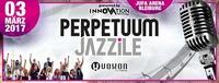 Perpetuum Jazzile - Jufa Arena Bleiburg@Jufa Arena