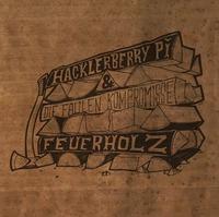 Hacklerberry Pi & Die Faulen Kompromisse - Albumreleaseparty@B72