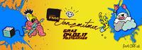 FM4 Tanzmitmir in der Postgarage Graz@Postgarage