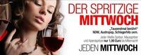 DER Spritzige Mittwoch!@Mausefalle Graz