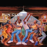 Fun Club Sa 28.1. /// Hip Hop, Rnb, Dancehall /// Roxy@Roxy Club