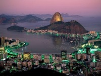 DJ Brunch: Brazilian Touch Brunch@Republic
