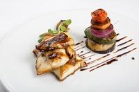 Gourmetdinner im Bodulo@Fischrestaurant Bodulo