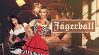 Jägerball@Musikpark-A1