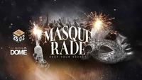 Masquerade@Praterdome