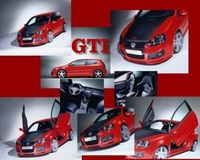 Gruppenavatar von VW