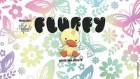 Fluffy - Einhornfrühling@Säulenhalle