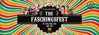 The Faschingsfest 2017@The Loft
