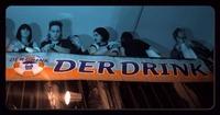 DER Party - Austrian Flavour@The Loft