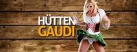 Duke Hütten Gaudi