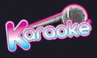 Karaoke Night@New York