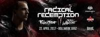 Adrenalin pres.: Radical Redemption
