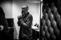 FINK / Fr 20-10-2017 / Conrad Sohm Dornbirn@Conrad Sohm