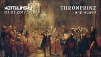 Thronprinz