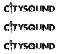 City Sound 2@K1 - Club Lounge