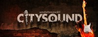 City Sound part 1@K1 - Club Lounge