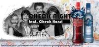 Check Night feat. Check Hansi | Bergwerk@Bergwerk