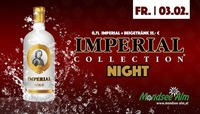 Imperial Collection NIGHT@Mondsee Alm