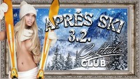 Apres Ski@Cocktails