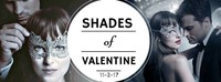 Behave! Shades of Valentine@U4