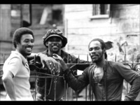 TOOTS & the Maytals - Vienna / WUK - So 14.05.2017@WUK