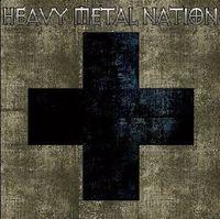 Gruppenavatar von METAL (Death, Black, Core)