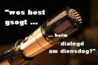 Dialekt Poetry Slam@Kultur Verein Tschocherl