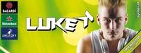 LUKE K@Discothek Evebar