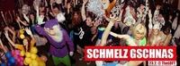 Schmelz Gschnas@The Loft