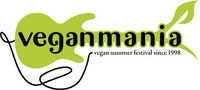 Veganmania indoor