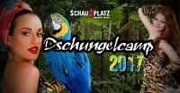 Faschingsdienstag im Dschungelcamp@Schauplatz