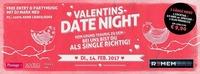 Valentins - Date Night <3