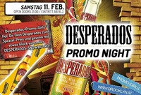 Desperados-Promo-Night@Brooklyn