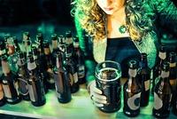 Beer Bottle Time
