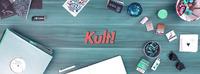 Kult! w/ Andrew James Gustav@SASS