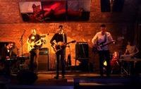 Radical Chique Konzert im Chelsea feat. Gapp_Mayer@Chelsea Musicplace